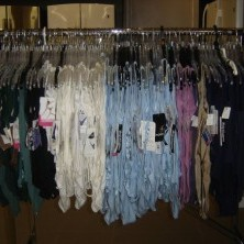 Great Selection of Dance Apparel
