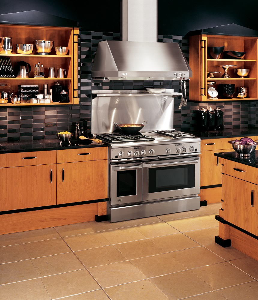 Ge Monogram Kitchen Appliances Monogram All For Less Warehouse Furniture Appliances