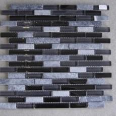 Tiles and Backsplash