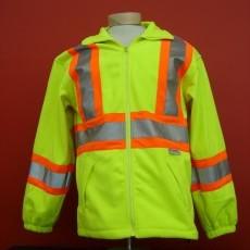 Safety/Workwear